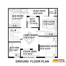Small Picture House Map Design Sample House Map Elevation Exterior House Design