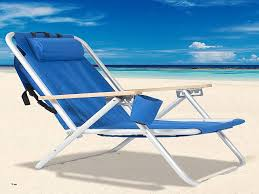 tommy bahama beach chairs costco luxury to luxury folding beach chairs costco runningshoesinthailand