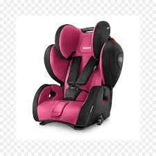 baby toddler car seats recaro bucket seat car seats