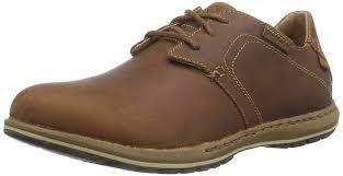 columbia davenport ym5136 men s multisport outdoor men s shoes columbia jackets columbia windbreaker kohls luxurious collection