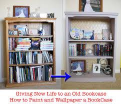 Affordable Bookshelves best affordable painted bookshelves 1411 7889 by uwakikaiketsu.us