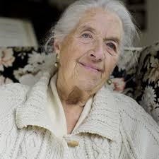 Joan Heath by Environment Trust on SoundCloud - Hear the world's sounds