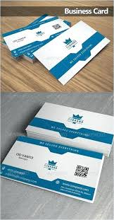 Avery 5371 Business Cards 5371 Template Woodnartstudio Co