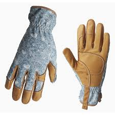 best gardening gloves. 11 Best Gardening Gloves In 2018 \u2013 Reviews Of Rubber And Leather A
