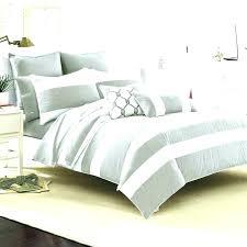 blue grey comforter light blue and grey comforter grey and blue comforter grey comforter sets king blue grey comforter light