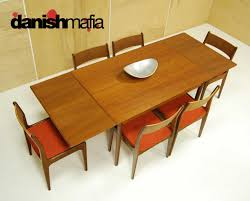danish modern dining room chairs. Fancy Danish Modern Dining Room Chairs About Remodel Quality Furniture With Additional 25 C