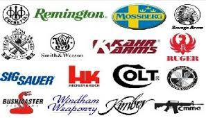 Gun Company Logos Penny Stock Company Gdsi Wants To Buy Remington The Firearm