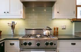 Kitchen Design Madison Wi Best Kitchen Remodeling Bathroom Remodeling TDS Custom Construction
