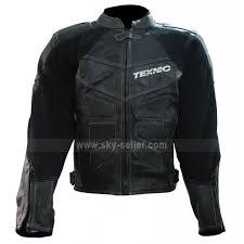 teknic mercury biker jacket 800x800 jpg