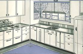 Whitehead Steel Kitchen Cabinets Page Catalog From