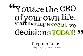 Decision Making Quotes Gorgeous Making Good Decisions Quotes On QuotesTopics