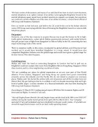 Mobile Email Marketing Case Study   MarketingSherpa