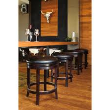 Bar Stools By Canadel Canadel Bar Stools O6