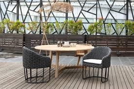 cork furniture. Cork Arm Chair Furniture
