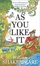 as you like it research papers analyze shakespeare and his view of   as you like it