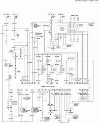 2004 isuzu npr blower motor wiring diagram 2004 diy wiring diagrams 1998 isuzu npr wiring diagram 1998 wiring diagrams cars