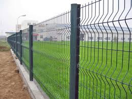 decorative wire fence panels. Decorative Wire Fence Panels Photo - 8 A