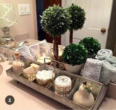 Decorative Bathroom Tray Top 60 Ways to Organize Your Beauty Products Chameleons 38