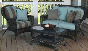 closeout patio furniture amazing closeout patio furniture decorating amazing gypsy cushion on most creative set outdoor closeout patio furniture
