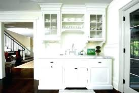 white kitchen cabinets with glass doors kitchen cabinet doors with glass splendid beveled glass kitchen c