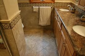 Bathroom Remodeling Fairfax Va Awesome Bathroomremodeling48 Wwwdanielskitchenbath Kitchen R Flickr
