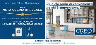 Gardini Per Arredare - Reviews