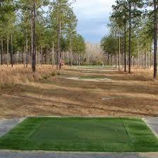 Artificial turf backyard Blade 90 Blake Adams Practice Facility Tour Greens Synthetic Golf Greens Backyard Putting Greens