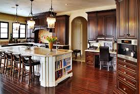 custom kitchen cabinets designs. Beautiful Custom Cabinetry For Any Space. Kitchen Cabinets Designs