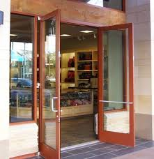 office front doors. Creative Of Glass Office Front Door And Best 20 Commercial Doors Ideas On Home Design Nail Services