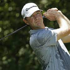 Lucas Glover and the heavy burdens of ...