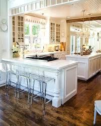 rustic white kitchen ideas.  White Kitchen Rustic White Kitchens Exquisite With Natural Ideal Ideas In Rustic White Kitchen Ideas I