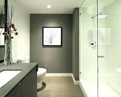 cool recessed lighting. Square Recessed Lighting Cool Bathroom Pot Light Collections Image Of Amazing In P