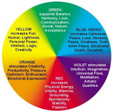 ... realize is that psychologically, perhaps even subliminally, color  influences decisions we make every day. Here, we explore 3 ways color  psychology, ...