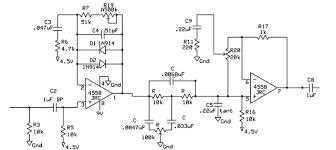 wiring diagrams dimarzio readingrat net Dimarzio Wiring Diagram dimarzio b humbucker wiring diagram dimarzio free wiring diagrams, wiring diagram dimarzio wiring diagrams humbuckers