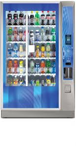 Vending Machine Mechanic Custom How To Choose A Great Vending Service In South Florida Including