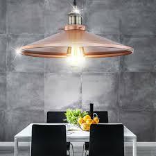 Decken Leuchte Hänge Led Lampe Living Xxl Strahler Pendel