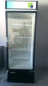 samsung refrigerator repair refrigerator commercial glass door refrigerator refrigerator repair samsung refrigerator rs265tdrs repair manual