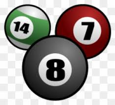 pool table balls clipart. Beautiful Pool Billiards Clipart Transparent  Pool Table Balls Clip Art Free  PNG Images Download Intended