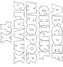 letter c color page letter n coloring sheet letter coloring pages alphabet coloring free printable letter