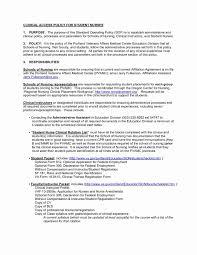 Dog Groomer Resume Clinical Resourse Nurse Cover Letter Dog Groomer Resume 16
