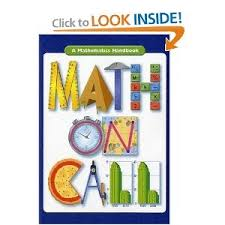best math images math teacher classroom ideas  234 best math images math teacher classroom ideas and math classroom