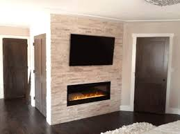 fireplace tile ideas floor tile tile around fireplace ideas fireplace tile ideas pictures fireplace ceramic tile fireplace tile ideas with white mantle