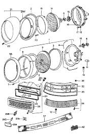 89 mustang headlight switch wiring diagram images 911 headlight switch wiring in addition headlight relay wiring diagram