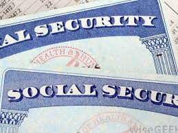 Check spelling or type a new query. Social Security National Center For Transgender Equality