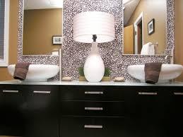 bathroom sink decor. 3 Remarkable Two Sink In Bathroom Ideas (1) Decor