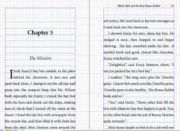 technology definition essay writing tips