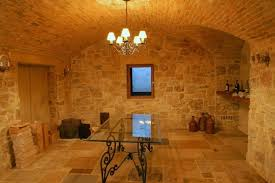 image gallery large cellar diy saveenlarge underground wine cellar spinelli building