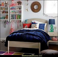 Horse Themed Bedroom Ideas 15.