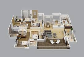 4 bedroom house design pictures nice home zone