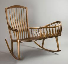 Modern Design Unique Furniture Designs Stylish Ideas 20 That Will ...